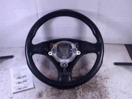 Steering Wheel Fits 2001 Audi TT (Late) & 2002 Audi TT (Early) 10480 - $88.61