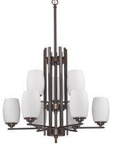 Modern chandelier in11233orb 01 thumb200