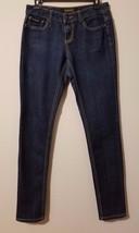 Rocawear Women's Jeans Size 7 Skinny Stretch - $6.79