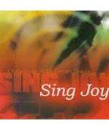 CHRISTMAS WITH GERON DAVIS: SING J MUSIC [Audio CD] Geron Davis - $16.95