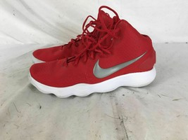 Nike Hyperdunk 16.0 Size Basketball Shoes - $24.99