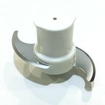 KitchenAid Food Processor KFP600 Replacement Small Mini Bowl Chopping Blade - $15.99