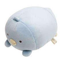 *Pokemon Center Original Kuttari stuffed Arora Lokon good night ver. - $15.33