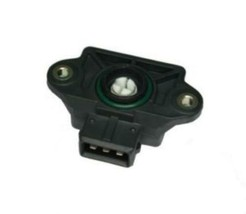 037907385Q Throttle Position Sensor TPS VW Golf Passat Corrado SEAT 93-9... - $22.95
