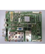 Samsung BN96-10942A (BN41-01157A, BN97-03035M) Main Board for LN40B550K1... - $78.95