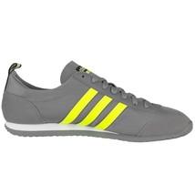 Adidas Shoes VS Jog, AQ1353 - $143.67