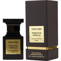 TOM FORD TOBACCO VANILLE by Tom Ford #313911 - Type: Fragrances for UNISEX - $142.43