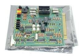 NEW LEAR SIEGLER 80030027-1 CALIBRATION TIMER & POWER SUPPLY BOARD