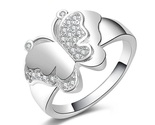 font b jewels b font font b silver b font plated party women rings with thumb155 crop