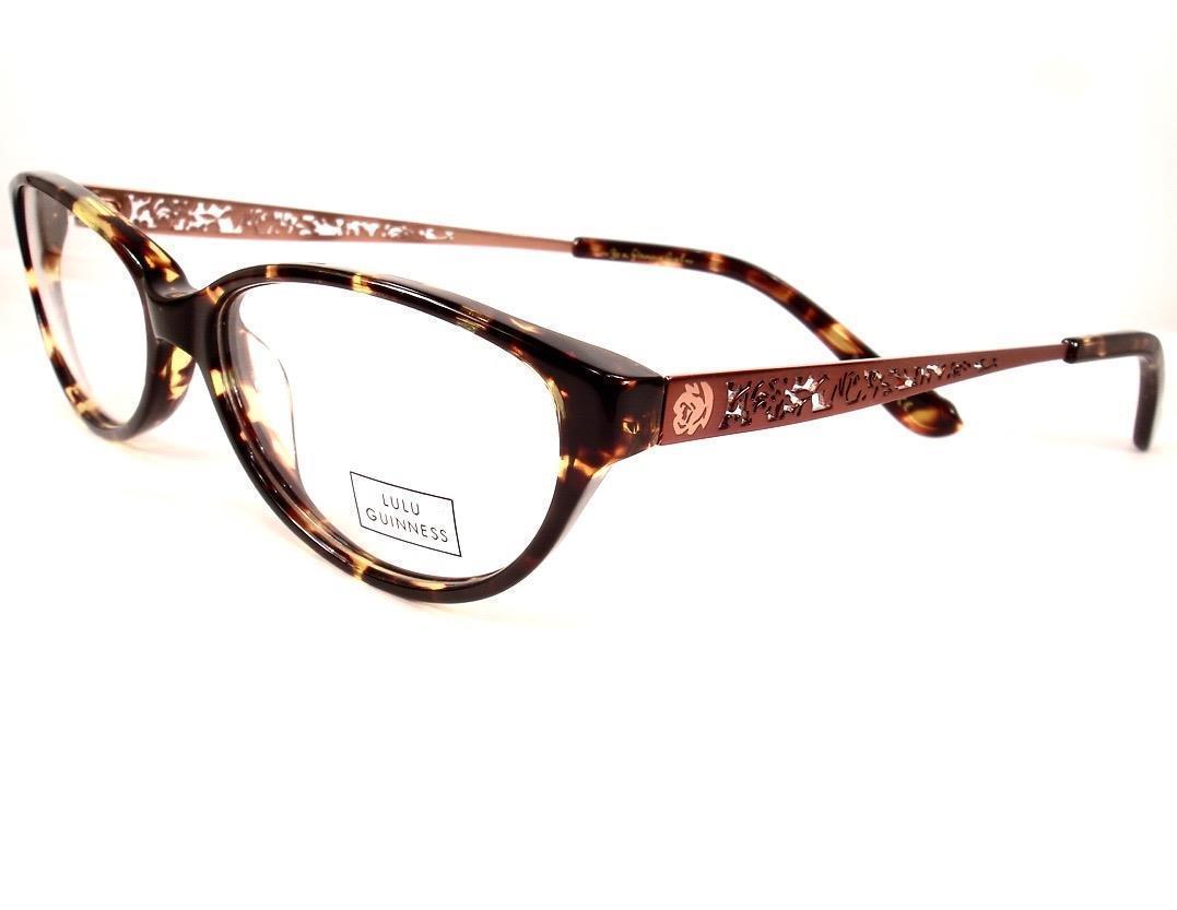 Tura Eyeglasses Eyeglass Frame: 4 listings