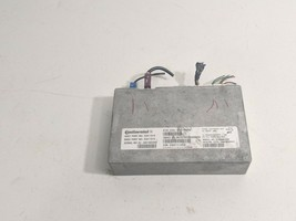 2008 GMC SIERRA SATELLITE COMMUNICATION ONSTAR CONTROL MODULE COMPUTER OEM - $99.99