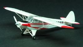 Minicraft Models Piper Super Cub 1/48 Scale - $89.05