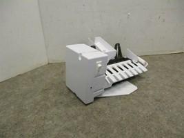 GE REFRIGERATOR ICE MAKER PART # WR30X10044 - $53.00