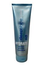 Rusk Deep Shine Color Hydrate Conditioner 8.5 OZ - $14.99