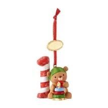 UNDATED * My First Christmas 2013 Hallmark Ornament - $4.92