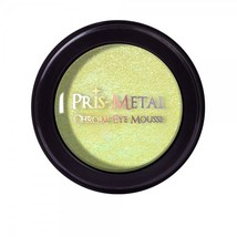 J.Cat Beauty Pris-Metal Chrome Eye Mousse PEM102 - $7.00