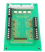 PORTER ENGINEERING GREENSPRING P8804 ENCODER BOARD (IN BOX)