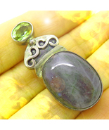 HAUNTED NECKLACE TOUCH FOR 1000X MAGNIFIED POWER OFFERS ONLY MAGICK 7 SC... - $94,007.77