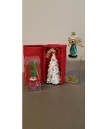 Christmas case lot - $9.00