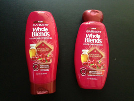 Garnier Hair Products~ Whole Blend~Fructis~Choose Selection Below - $2.00+