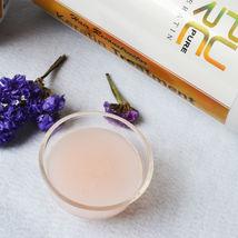 Brazilian Keratin 12% Formaldehyde Hair Straightening Treatment Repair 1000ml image 5