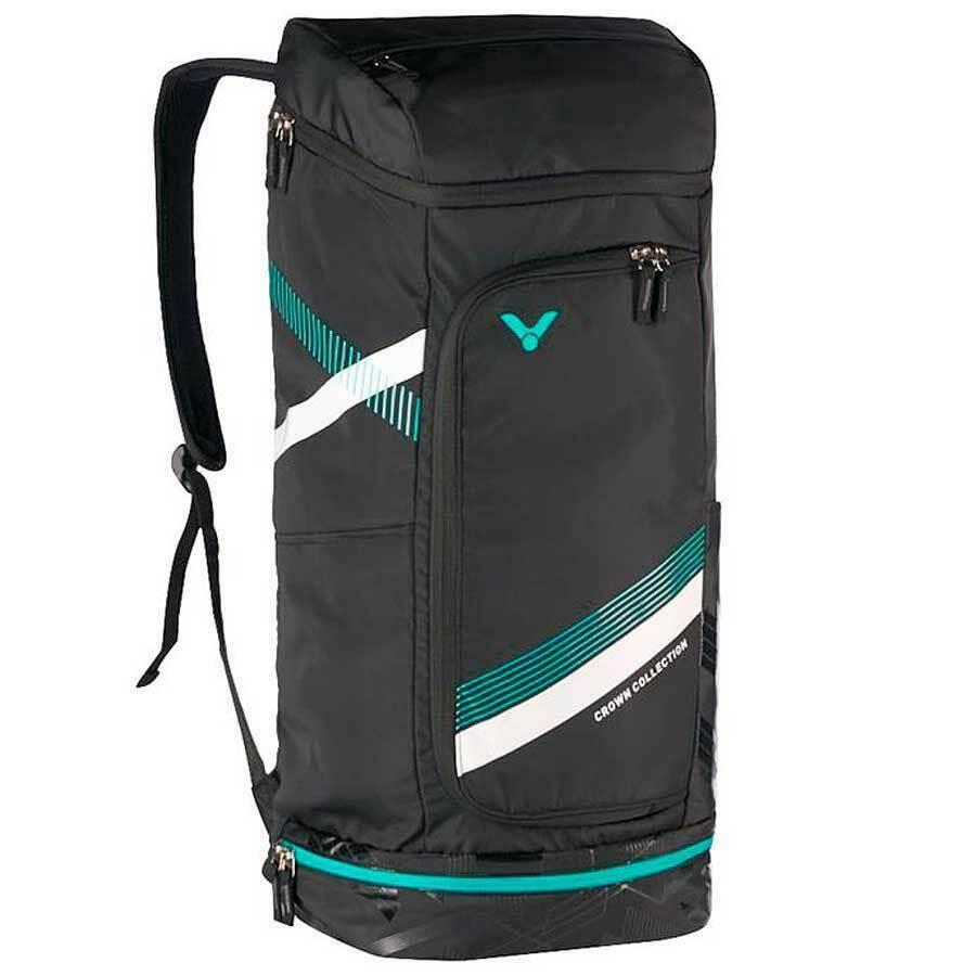YONEX Badmionton Tennis Shoes Bag Black Shuttlecock Racket Racquet 79BA004U