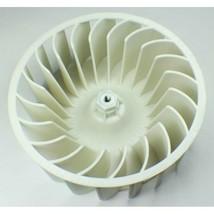 WP33002797 Whirlpool Blower Wheel OEM WP33002797 - $63.31