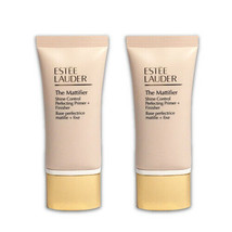 Estee Lauder The Mattifier Shine Control Perfecting Primer + Finisher - ... - $57.42