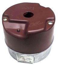NEW REXNORD STEARNS 1087031Q0HLF BRAKE ASSEMBLY REV B 25 LB-FT Z0012337-Z38000