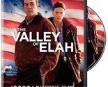 In the Valley of Elah [DVD] [2008]