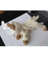 TY Beanie Baby , SNIP , Original , Style 4120 , 1996 TY INC. - $95.00