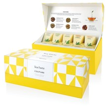 Tea Forte Couture Collection Infusers - 8 x 10 Infusers Boxes - $152.71