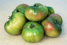 2000 Seeds of Ananas Noir - Tomatoes Bi-Color - $86.13