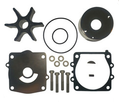 Water Pump Service Kit w/o Housing for Yamaha 150-225HP V6 replaces 6G5W0078A1OO - $49.45