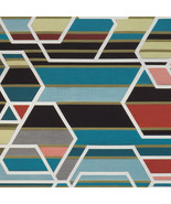 Maharam Upholstery Fabric Agency by Sarah Morris Unique 466001–002 1 yd AN - $104.50