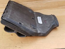 90-93 Corvette C4 Air Inlet Intake AirCleaner Cleaner Housing Assembly image 12