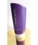 Keratin Blondeshell Complex Color Care Conditioner 13.5oz. - $14.97