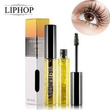 Professional Women Makeup Brand Powerful Eyelash Growth Treatment Liquid... - $5.99