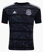 NWT MÉXICO FAN HOME JERSEY  - $49.99