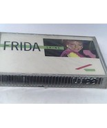 Frida - Shine - Cassette - SEALED - $9.99