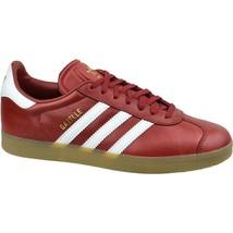 Adidas Shoes Gazelle, BZ0025 - $159.99