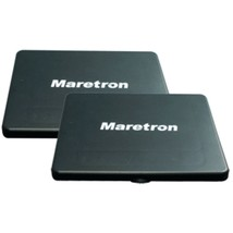 Maretron Package of 2 DSM250 Covers Grey - $37.06 CAD