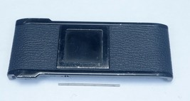 OLYMPUS omG Back Rear Cover Door Vintage SLR Film Camera Parts Japan - $12.00