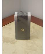 new  sealed box avon imari elixir cologne 1.7 fl. oz - $29.70