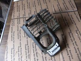 Troy Bilt TB514CS 4 Cycle String Trimmer Cover - $11.29