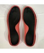 Nike Kobe Lunarlon Insoles Men's Size 7 (INSOLES ONLY) Drop In Midsoles - $19.99