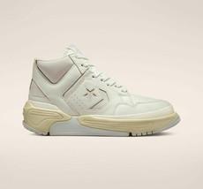 NIB*Converse Weapon CX*Mens Mid top Sneaker*Vintage White*8-13* - $190.00