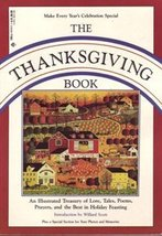 Thanksgiving Book, The Agel, Jerome - $3.71