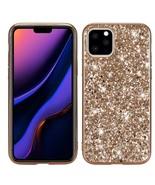 Glitter Powder TPU Case for iPhone 11 Pro - $9.99