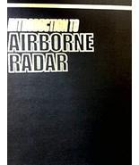 Introduction to Airborne Radar [Jun 01, 1983] George W. Stimson - $149.69